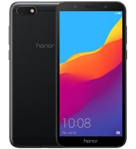 Huawei Y6 2018 (Honor 7A)