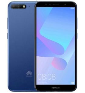 Huawei Y6 2018 (Y6 Prime 2018)