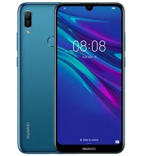 Huawei Y6 Prime 2019