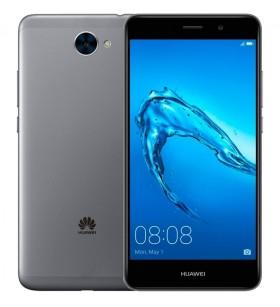 Huawei Y7 2017