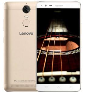Lenovo A7020 (K5 note)
