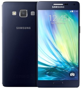 Samsung A5 (2014) A500