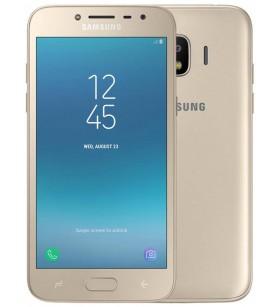 Samsung J2 Pro 2018