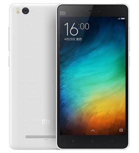 Xiaomi Mi 4i / 4c / 4s