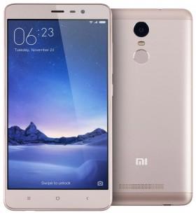 Xiaomi Redmi Note 3 / Note 3 Pro
