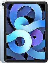 Apple iPad Air 10.9″ (2020)