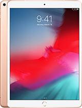 Apple iPad Pro 10.5″ (2019) / Air 3 (2019)