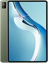 Huawei MatePad Pro 12,6″ 2021