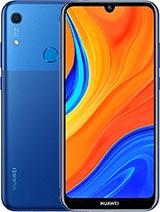 Huawei Y6S (2020)