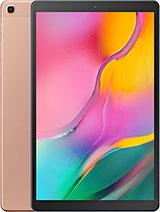 Samsung Galaxy Tab A 10.1″ (T510 / T515)
