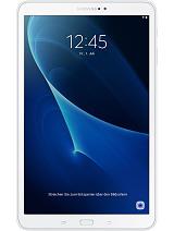 Samsung Galaxy Tab A 10.1″ (T580)