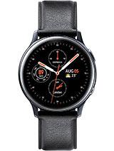 Samsung Galaxy Watch 40mm