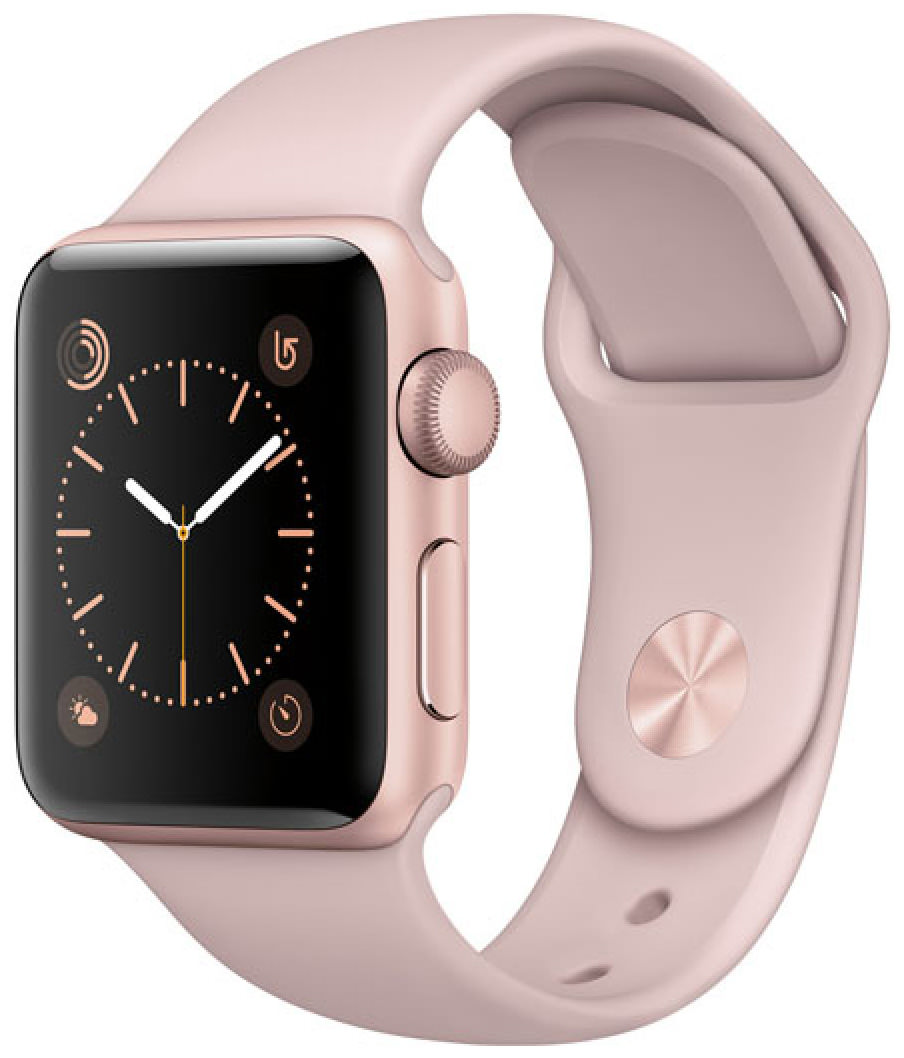 Apple Watch Series 1/3 – 38mm
