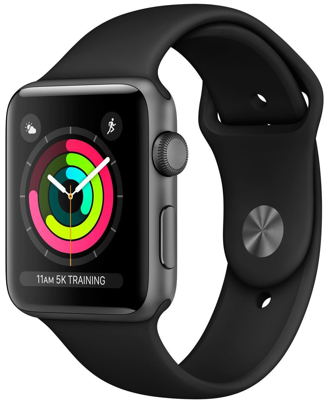Apple Watch Series 1/3 – 42mm