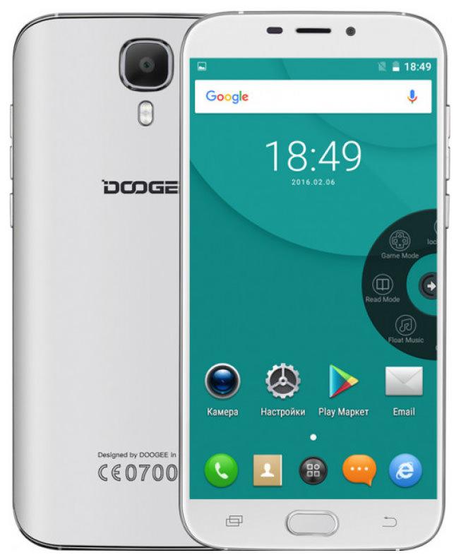 Doogee X9 Pro