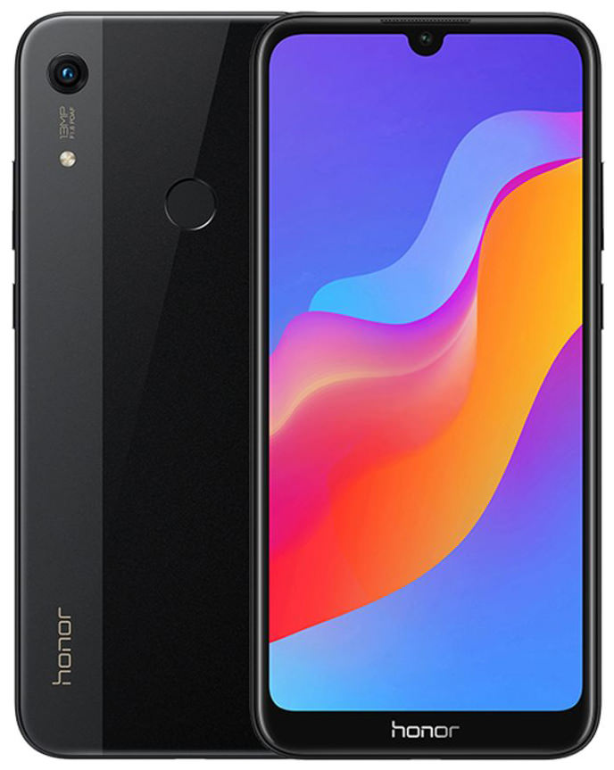 Huawei Honor Play 8A / Honor 8A Pro