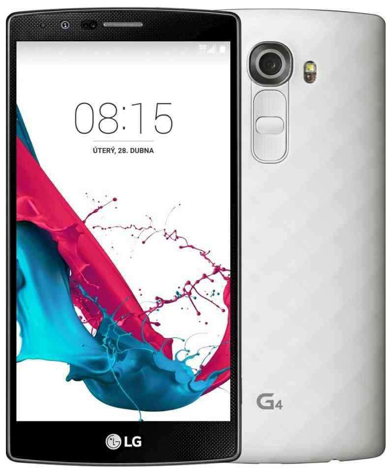 LG G4s H734/735/736