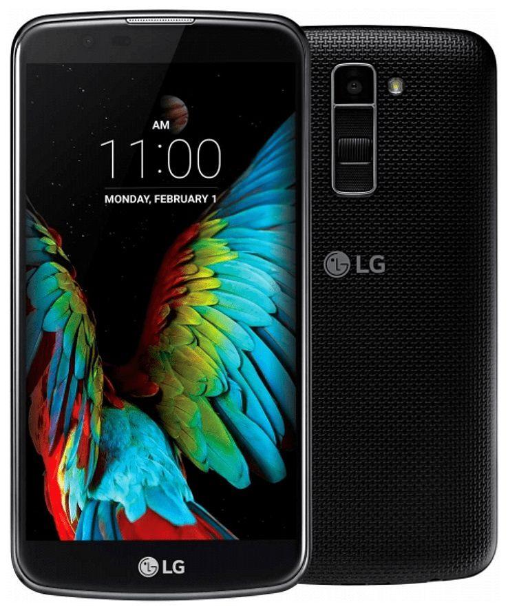 LG K10/K410/K430