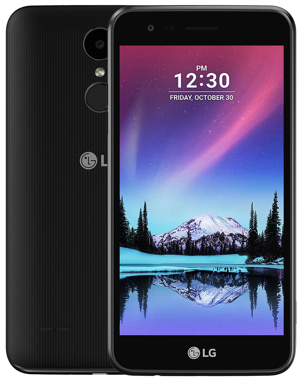 LG K7 2017/X230