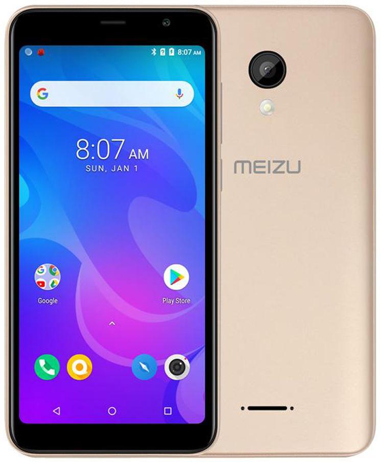 Meizu C9 / C9 Pro