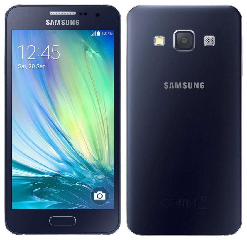 Samsung A3 (2015) A300