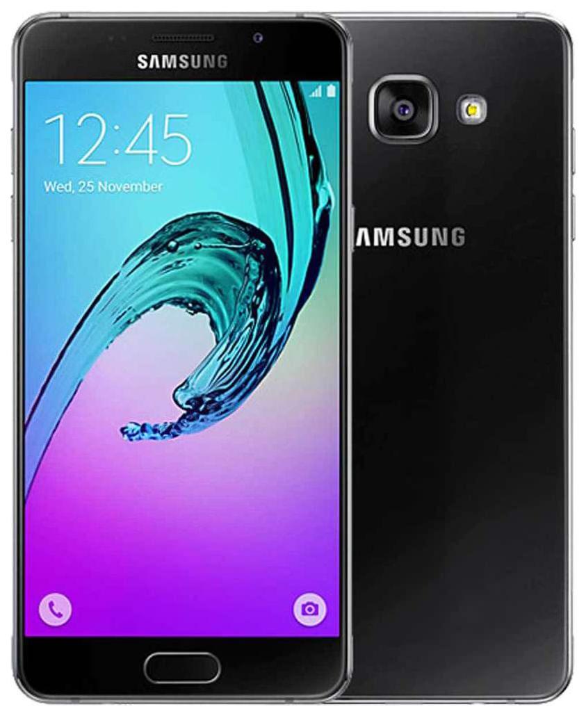 Samsung A3 (2016) A310