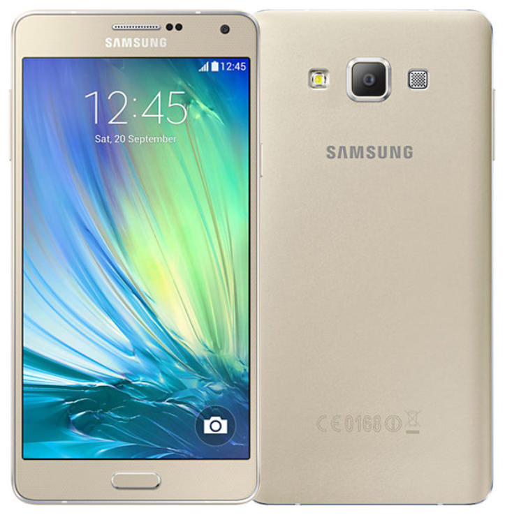 Samsung A7 (2015) A700