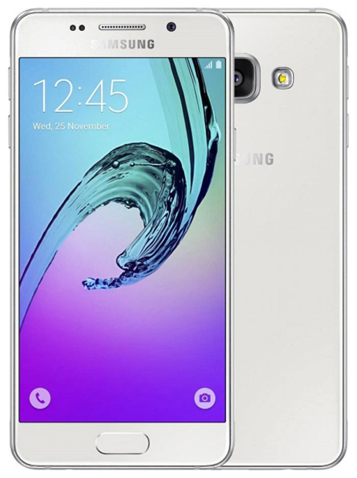 Samsung A7 (2016) A710