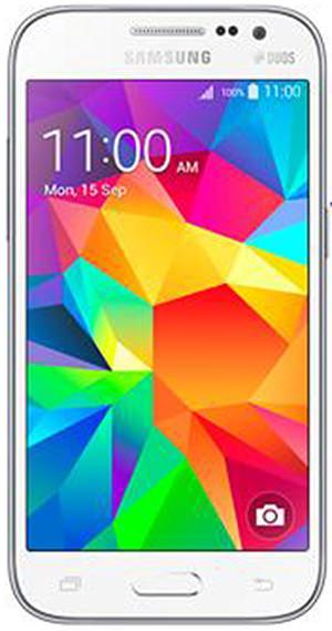 Samsung Galaxy Core Prime G360h G361h