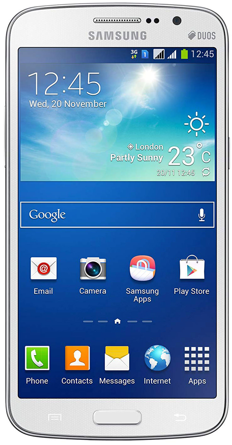 Samsung Galaxy Grand 2 (G7102, G7106)