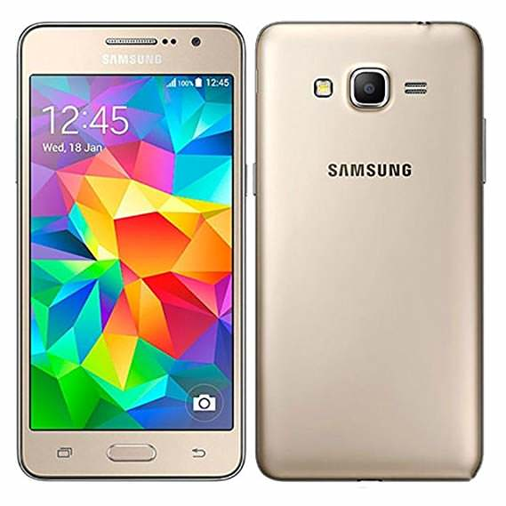 Samsung Galaxy Grand Prime (G530 G531)