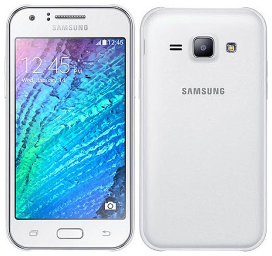 Samsung J1 J110
