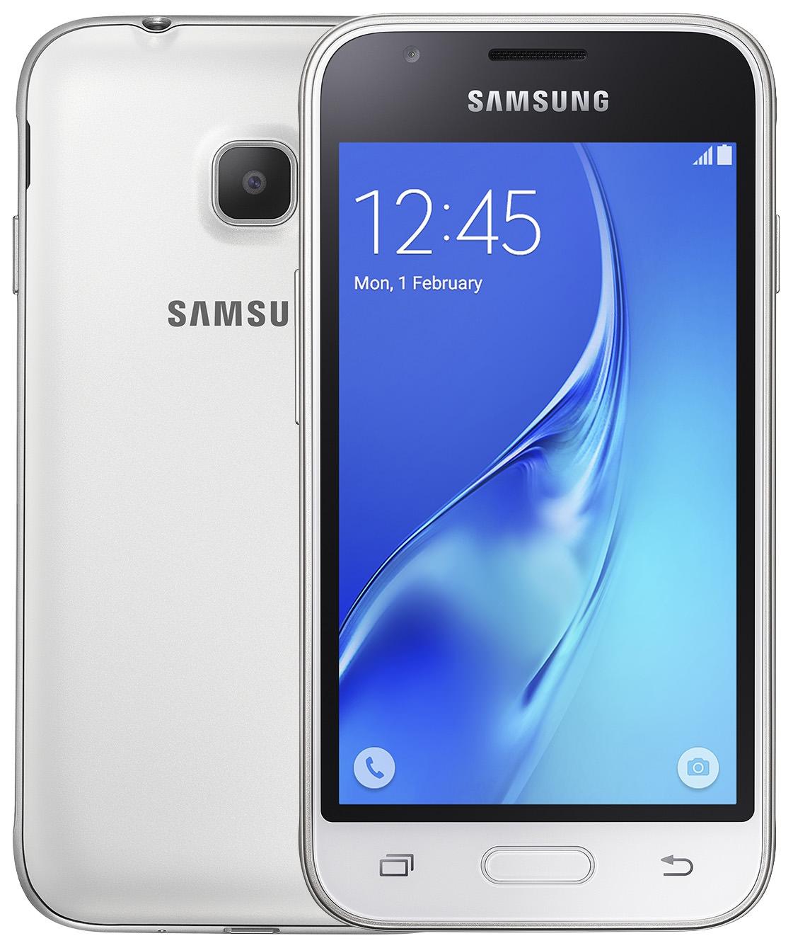 Samsung J1 mini J105