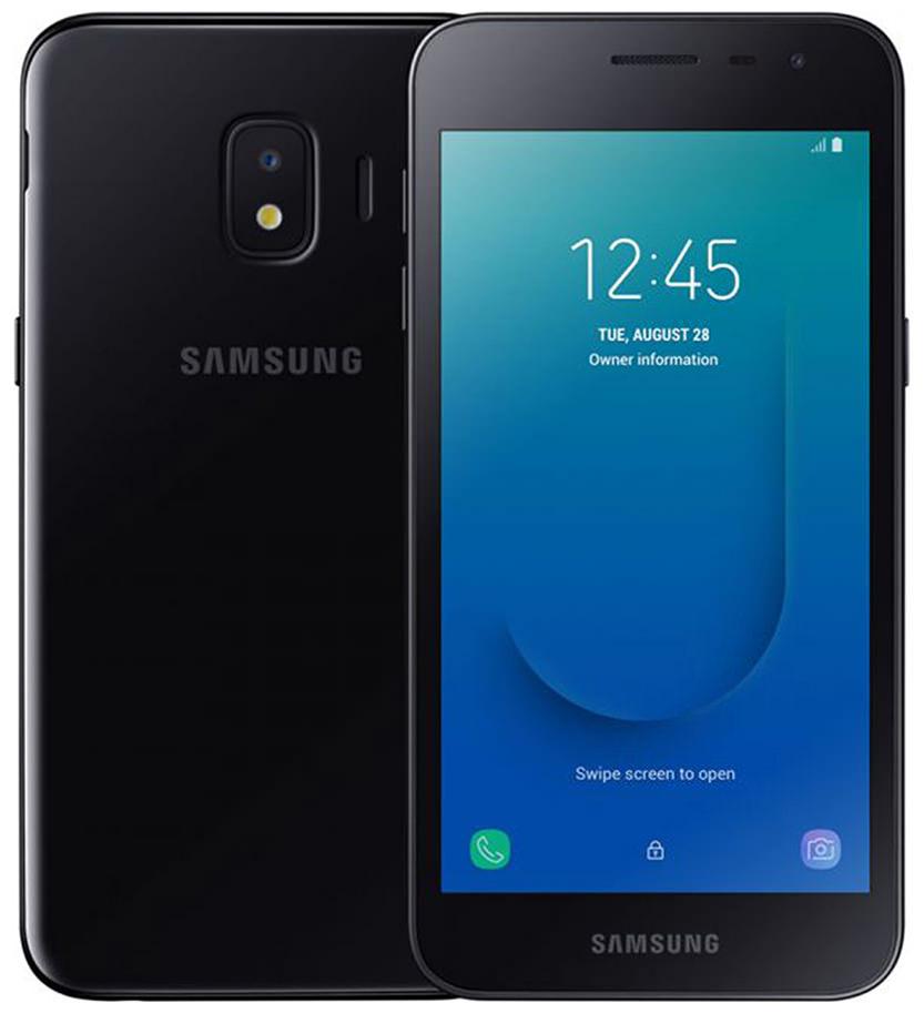 Samsung J2 Core 2018
