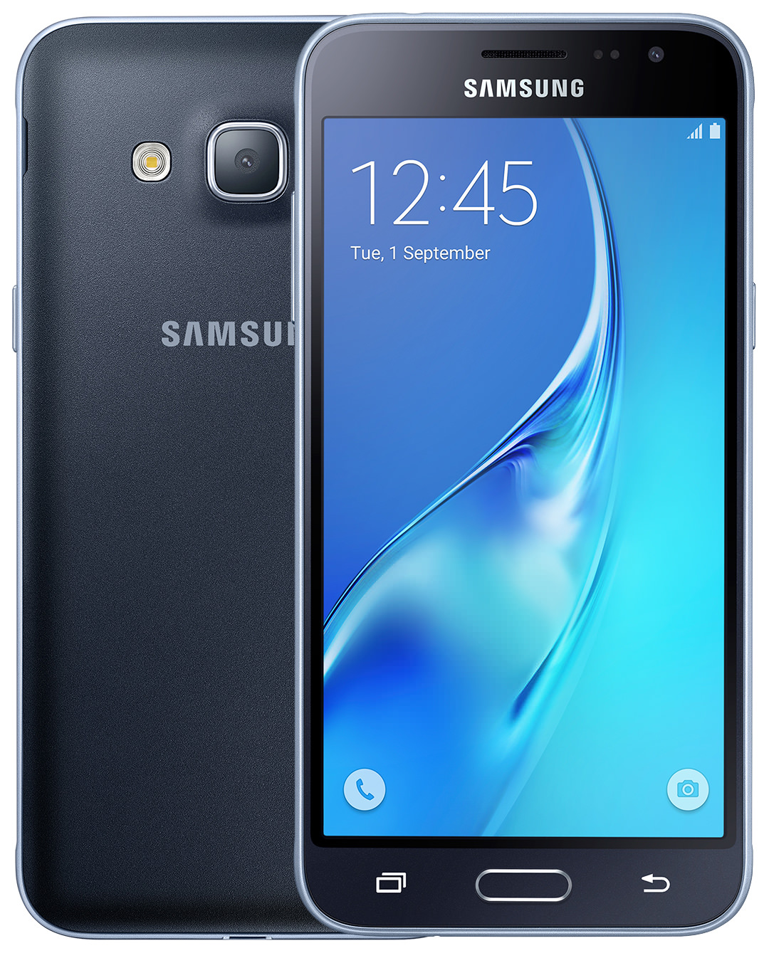 Samsung J3 (2016) J310