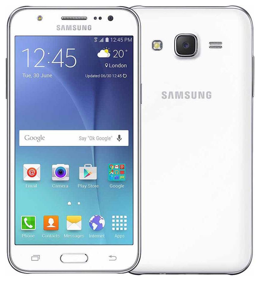 Samsung J5 (2015) J500