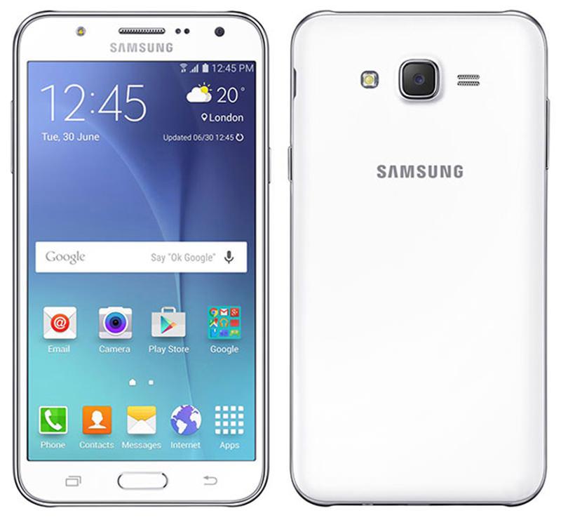 Samsung J7 (2015) J700/J7 Neo