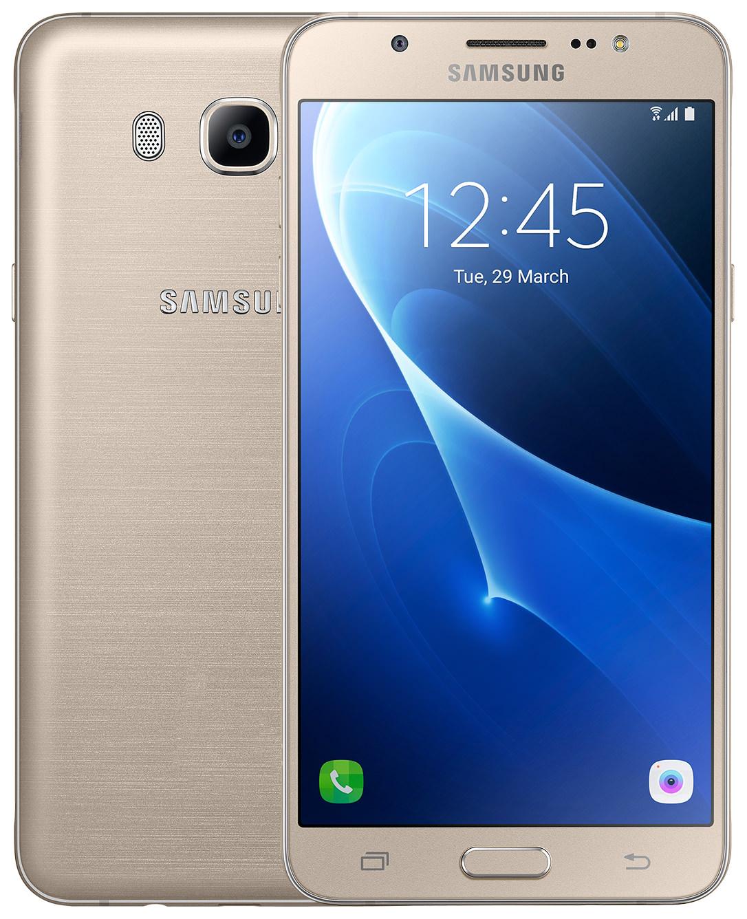 Samsung J7 (2016) J710