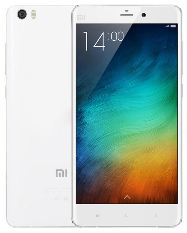 Xiaomi Mi Note / Mi Note Pro